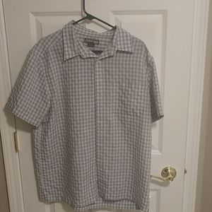 Urban Pipeline XL short sleeve shirt